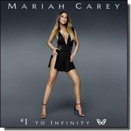 #1 To Infinity [CD]