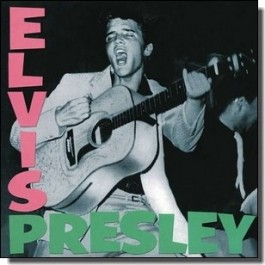 Elvis Presley [LP]