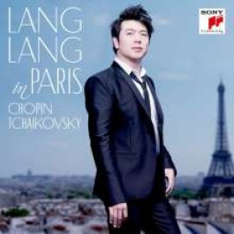 In Paris [2CD]