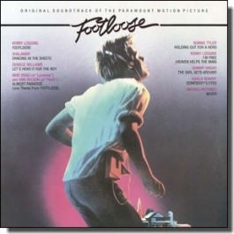 Footloose [LP]