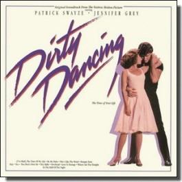 Dirty Dancing [LP]