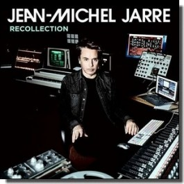 Essential Recollection [CD]
