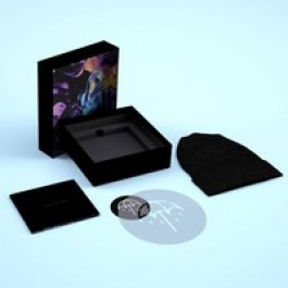 That's the Spirit [Limited Box Set] [CD]