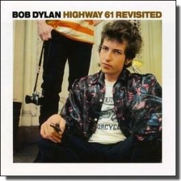Highway 61 Revisited [LP]