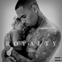 Royalty [Deluxe Edition] [CD]