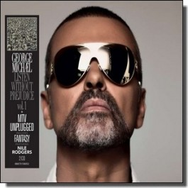 Listen Without Prejudice 25 [Deluxe Edition] [2CD]
