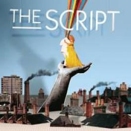 The Script [LP]