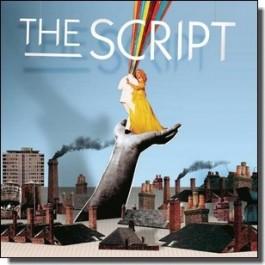The Script [LP]