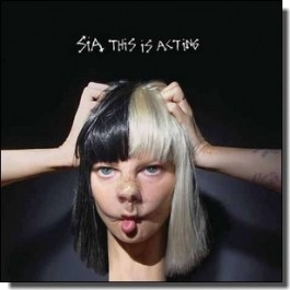 This Is Acting [2LP]