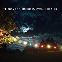 In Wonderland [LP+CD]