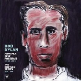 Another Self Portrait (1969-1971): The Bootleg Series Vol. 10 [2CD]