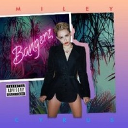 Bangerz [Deluxe Edition] [CD]