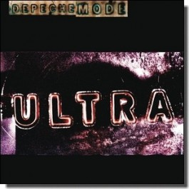 Ultra [CD]