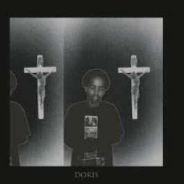 Doris [LP]