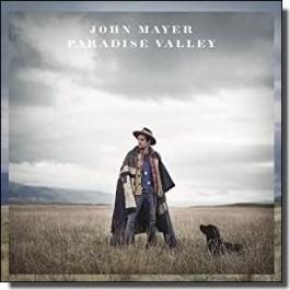 Paradise Valley [LP+CD]