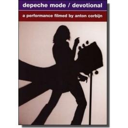 Devotional [2DVD]