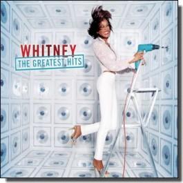 Greatest Hits [2CD]
