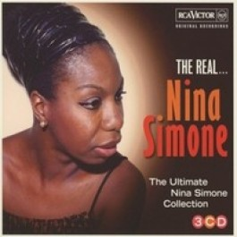 The Real... Nina Simone [3CD]