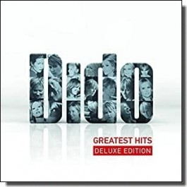 Greatest Hits [Deluxe Edition] [2CD]
