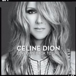 Loved Me Back To Life [Deluxe Edition] [CD]