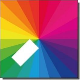 In Colour [CD]