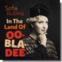 In the Land of Oo-bla-dee [CD]