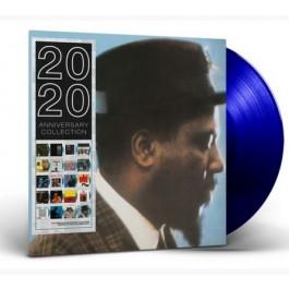 Monk's Dream [Blue Vinyl] [LP]