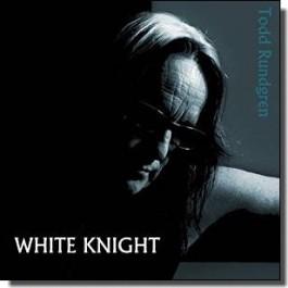 White Knight [CD]
