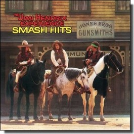 Smash Hits [LP]