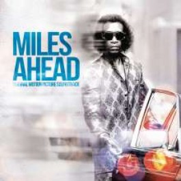 Miles Ahead [2LP]