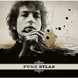 Pure Dylan - An Intimate Look At Bob Dylan [2LP]