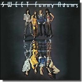 Sweet Fanny Adams [Extended Version] [CD]