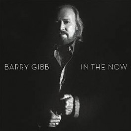 In the Now [CD]