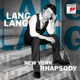 New York Rhapsody [2LP]