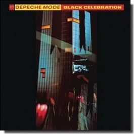Black Celebration [LP]