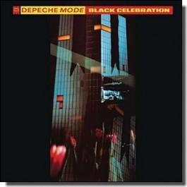 Black Celebration [LP]