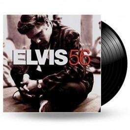 Elvis '56 [LP]