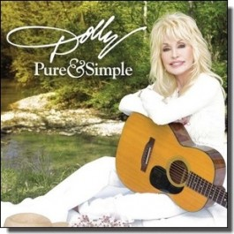 Pure & Simple [2CD]