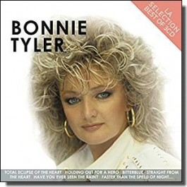 La Selection: Best of [3CD]
