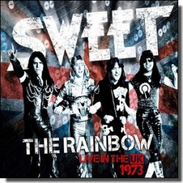 The Rainbow (Live In The UK) [2LP]