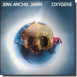 Oxygene Trilogy [3CD]