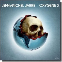 Oxygene 3 [LP]