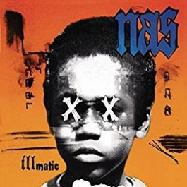 Illmatic XX [2CD]