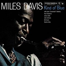Kind of Blue [2CD]