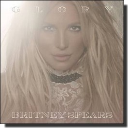 Glory [Deluxe Version] [CD]