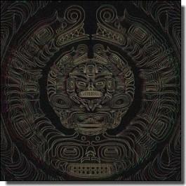 Ki [CD]