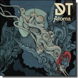 Atoma [CD]