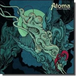 Atoma [LP+CD]