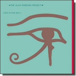 Eye in the Sky [LP]