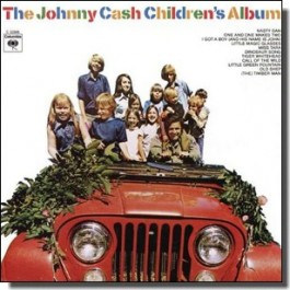 Children's Album [LP]